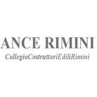 Ance Rimini