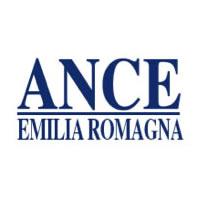ANCE Emilia Romagna